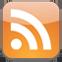 Наша лента RSS
