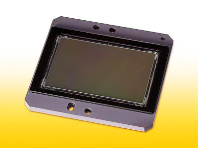 29MP_full_frame_CCD_sensor_Kodak