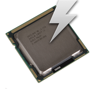 CPU_damage_degradation
