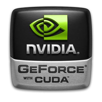 CUDA_NVidia