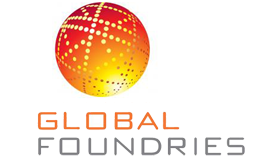 Globalfoundries-Teaser_logo