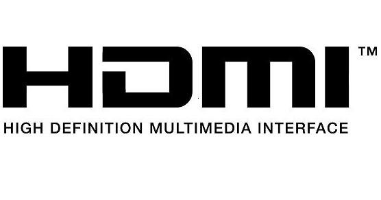HDMI_logo