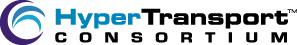HyperTransport_Logo