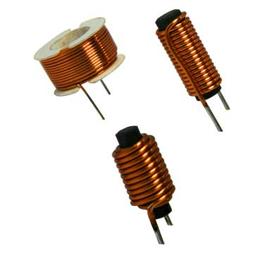 Inductor_Magnetic-Bar