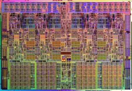 Intel-Core_i7