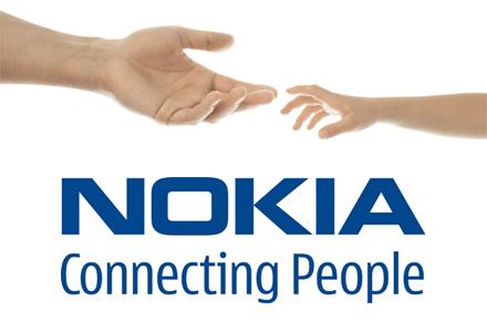 Nokia-logo_znachek