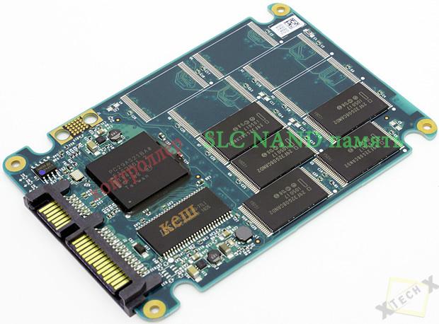 SLC_SSD_naked