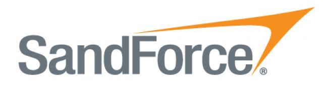 SandForce_logo_REG