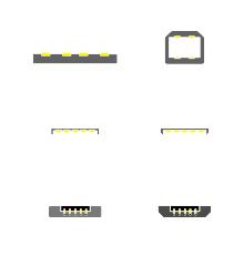 USB_pin_raznovidnosti