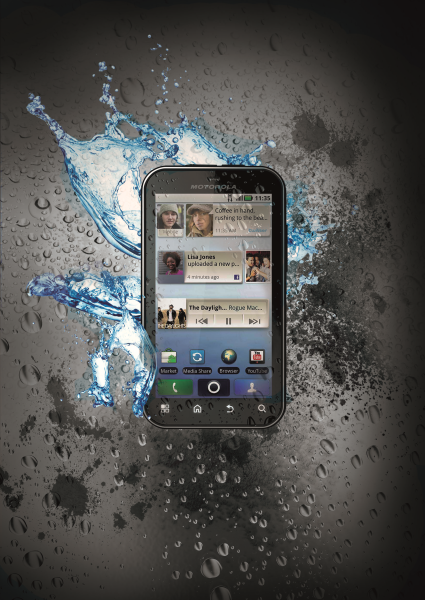 Waterproof_motorola_defy