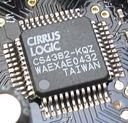 cirrus_logic_DAC