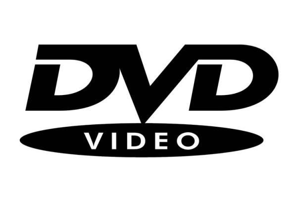 dvd_logo