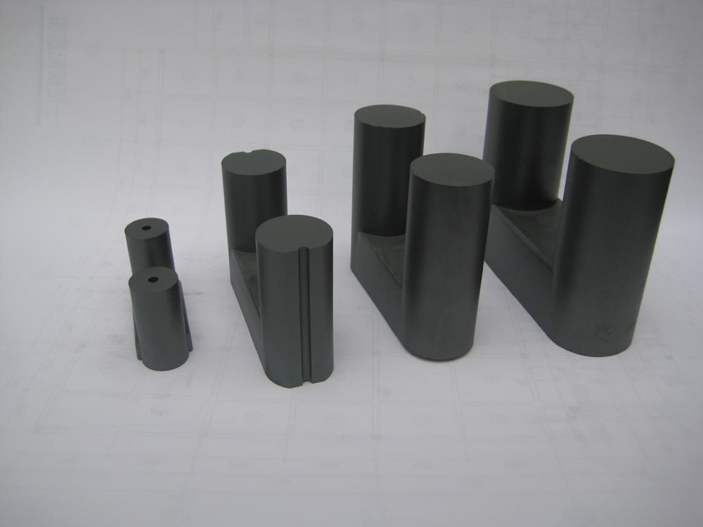 ferrite_High-Power-Core-UY