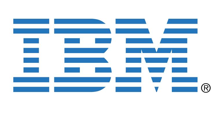 ibm_logo_2