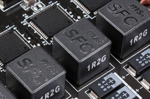 Дроссель           - 500x330, 72.9Kb