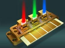 laser-tv