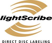 logo-lightscribe