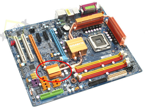 motherboard_south_bridge