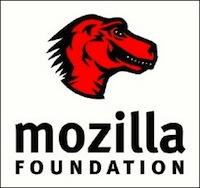mozilla-foundation_logo