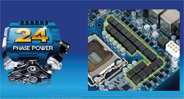 power_phase_processor_motherboard