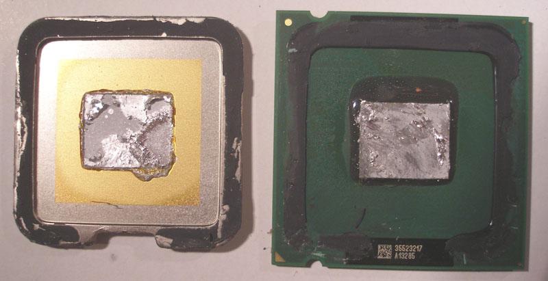 processor_heat-spreading_lid