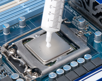 thermal_paste_applying