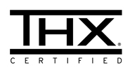 thx_certified_logo