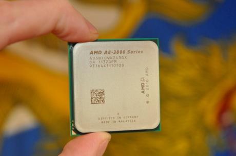 ((HOT)) Драйвера Для Samsung R425 Jt01 apu_amd_a8-418x277