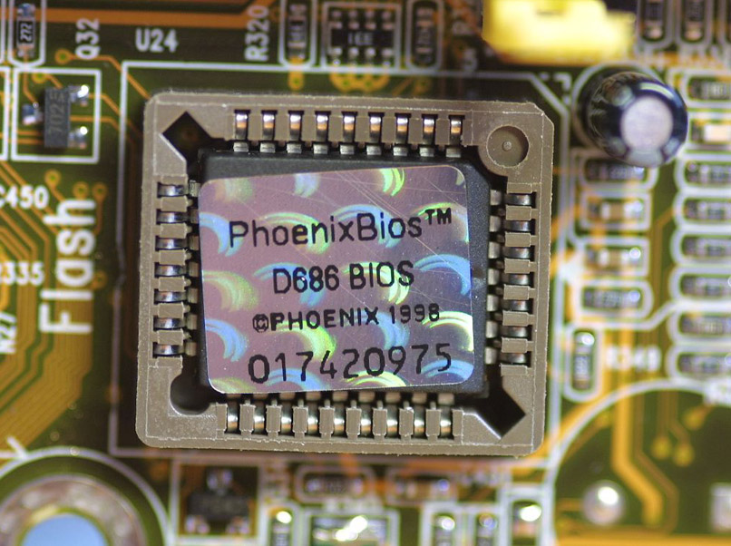 bios_chip