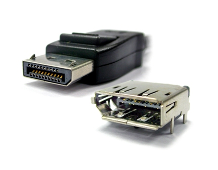 displayport_connector