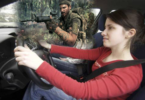 driver_call_of_duty