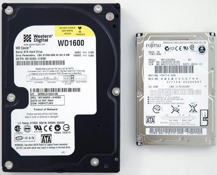 hard-drive_2.5-3.5