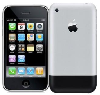 iphone_1G