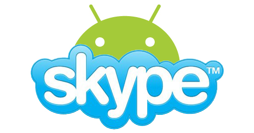 skype-2.8.0.920-update-android