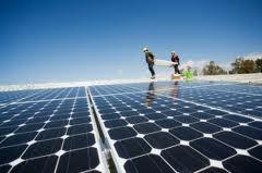solar_electro-panel