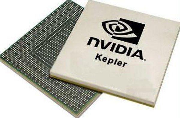 Nvidia_Kepler_chip_lide