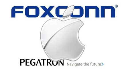 apple_pegatron_foxconn