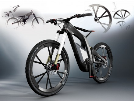 audi-e-bike-velosiped