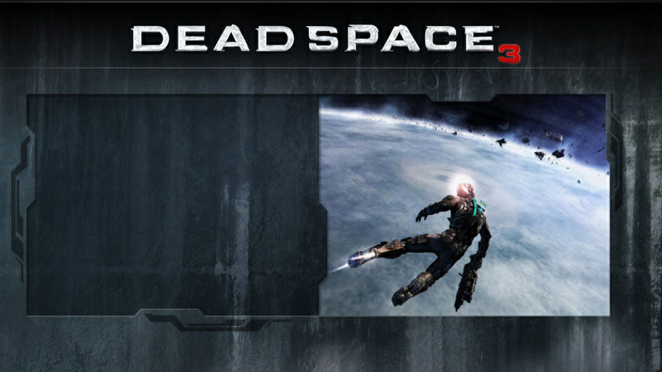 dead-space-3-logo-screenshot