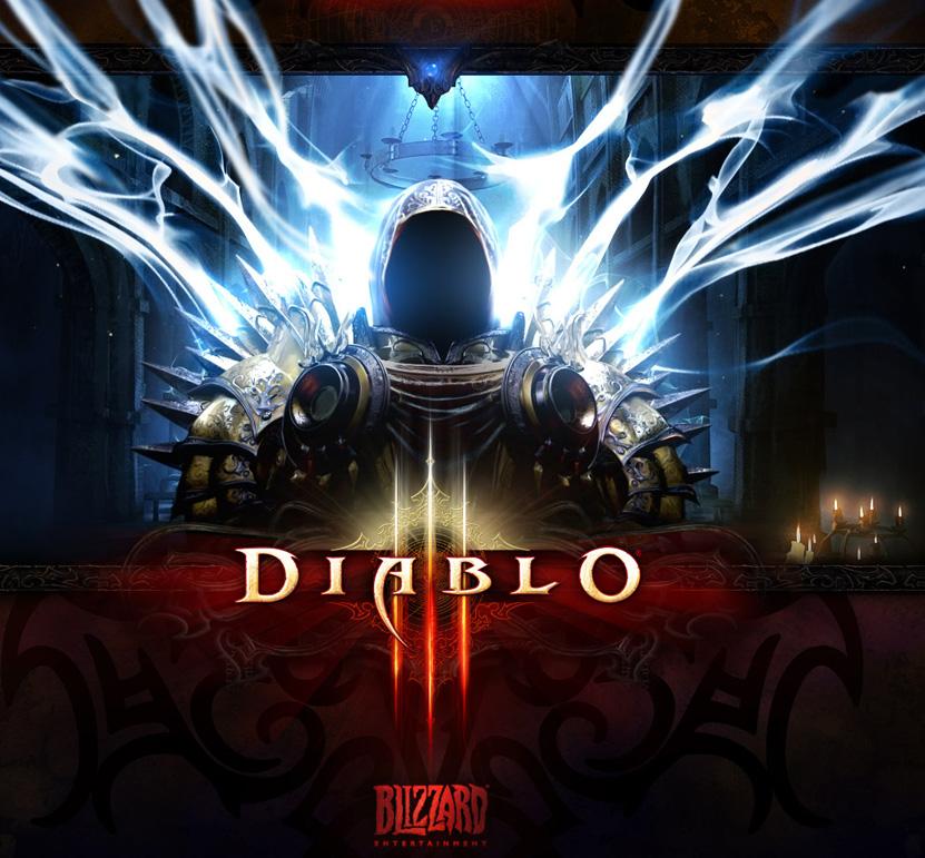 diablo-3-III