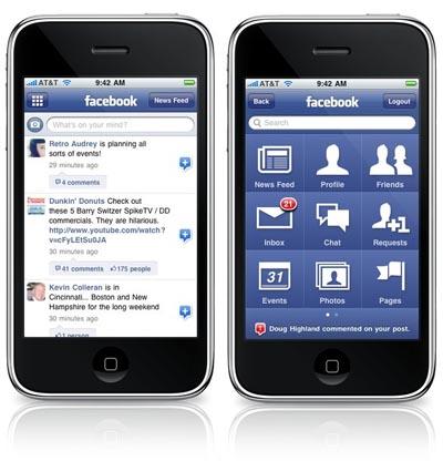 facebook_mobile_app
