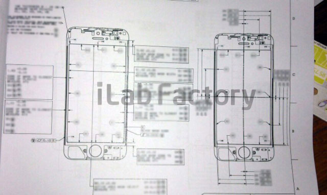 iPhone-5-panel-schematic