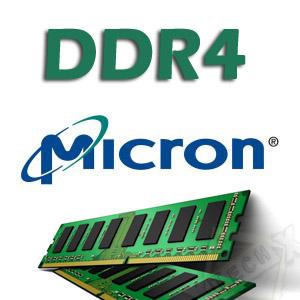 micron-ddr4-memory