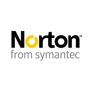 symantec-norton-logo