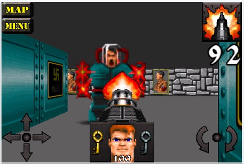 wolfenstein_3d_iphone_ipad