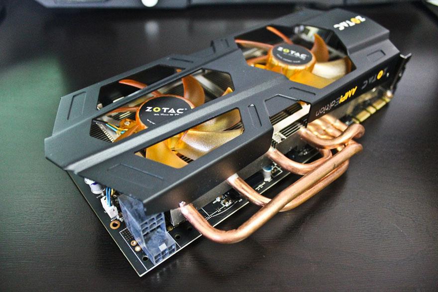 zotac-gtx-670-amp!