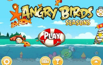 Angry-Birds-Seasons-Piglantis