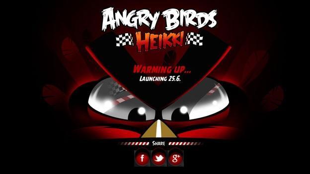 AngryBirds_Heikki