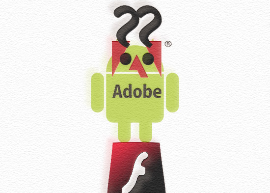 adobe-flash-android-end