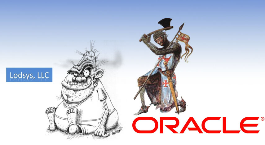lodsys_vs_oracle_troll